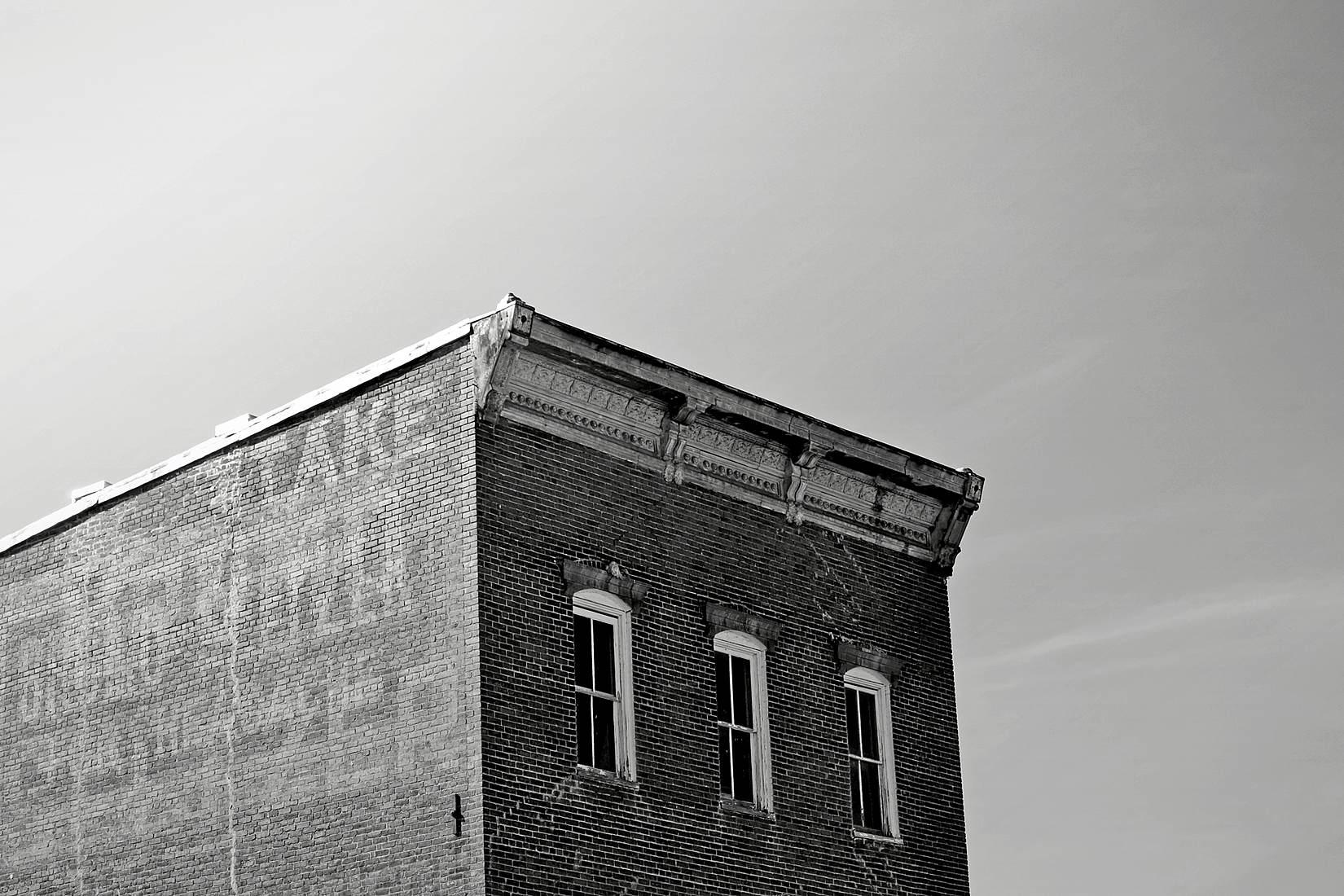 Gietvloer in oude woning   Thuisverbouwen