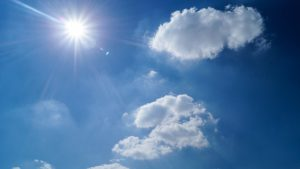 sky-sunny-clouds-cloudy-large