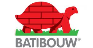 Batibouw 2020