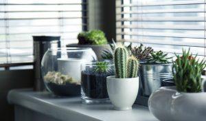 Geef je huis extra sfeer door kleine aanpassingen