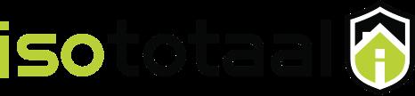 Isototaal