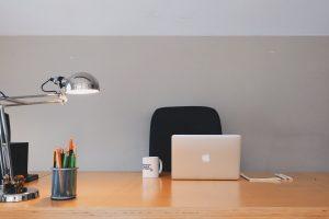 redenen ergonomische bureaustoel