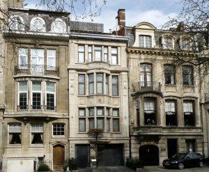 tips huis in Antwerpen verkopen