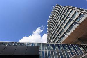 tips energielabel kantoor verbeteren