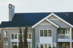 voordelen dunne film zonnepanelen